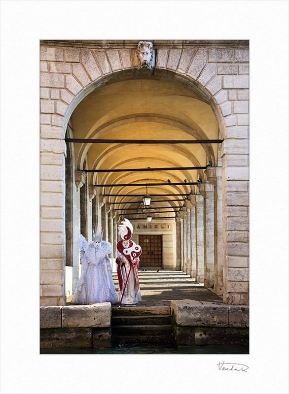 Spellbound Venice 46