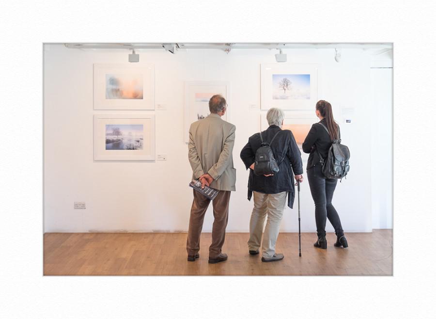 gallery@OXO Exhibition